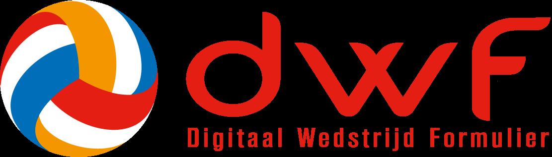 Alles over Mobiel Digitaal Wedstrijdformulier