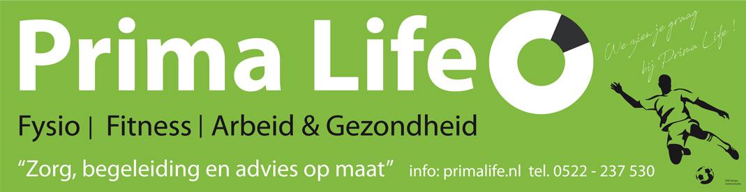 Prima Life Fysiotherapie krijgt een vestiging in Nijeveen